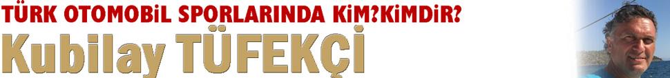 http://ralliajansi.org/kimkimdir/2018/12/kubilay-tufekci/